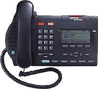 Nortel Networks M3904 инструкция на русском - картинка 1